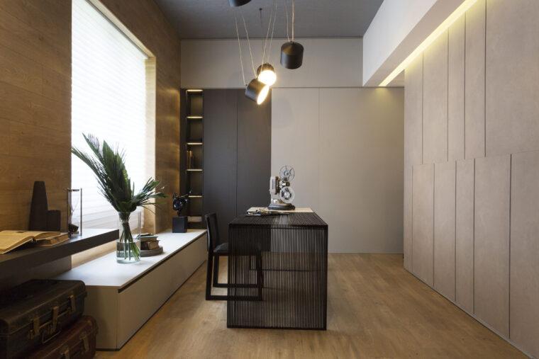 Romina Calzi Arquitectura Interiorismo Casa FOA 2019 8