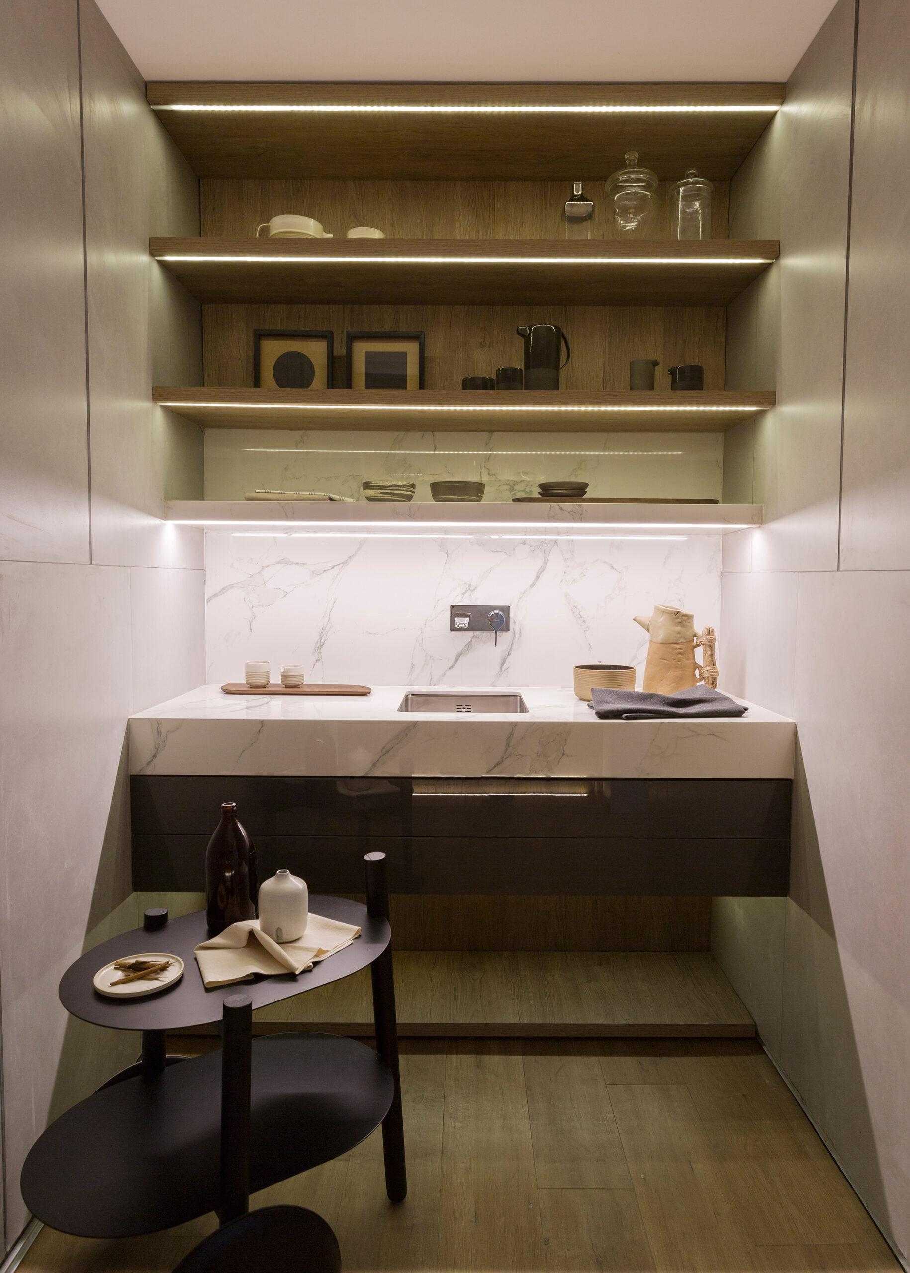 Romina Calzi Arquitectura interiorismo Casa foa 1@2x