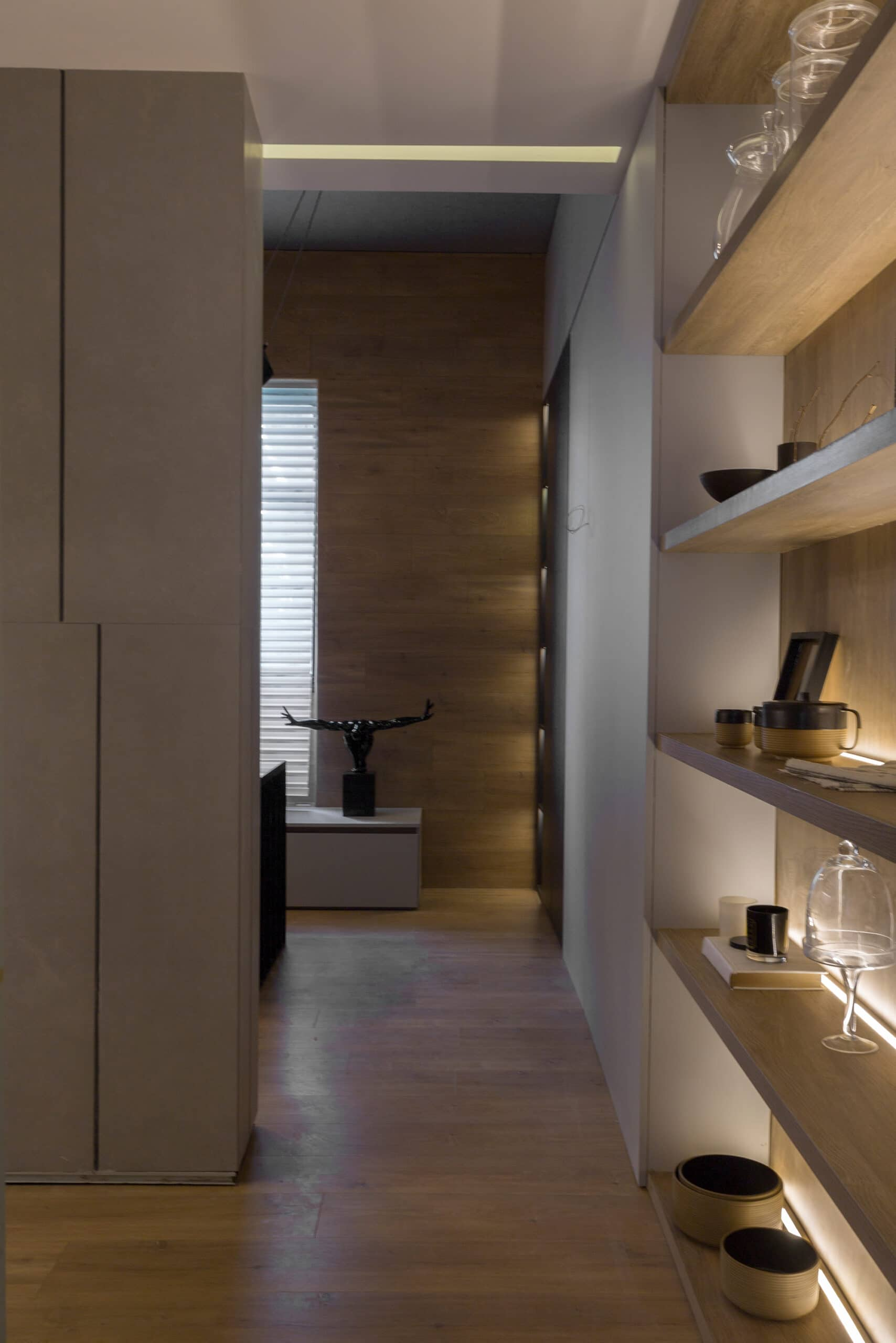 Romina Calzi Arquitectura interiorismo Casa foa 3@2x