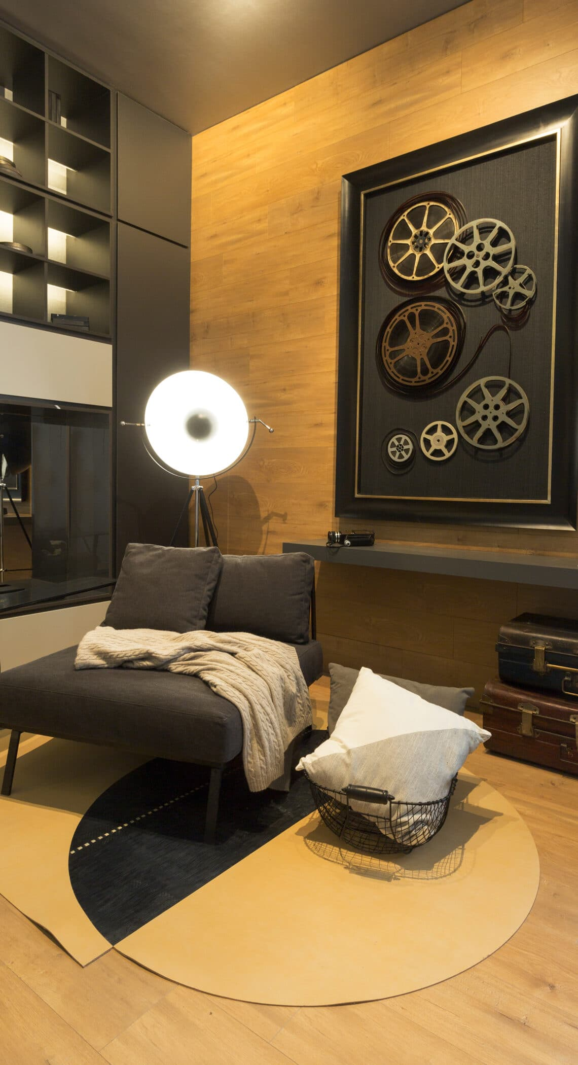Romina Calzi Arquitectura interiorismo Casa foa 5@2x