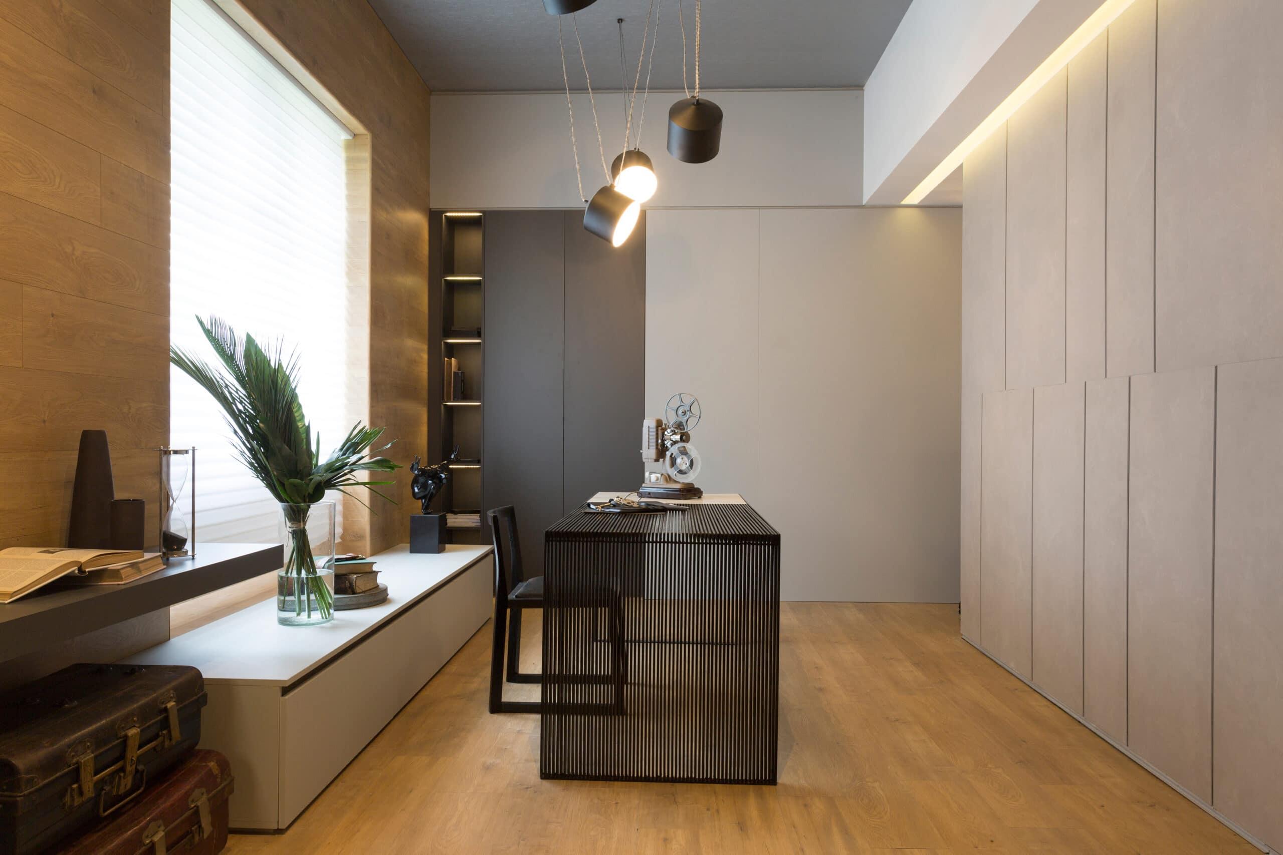 Romina Calzi Arquitectura interiorismo Casa foa 7@2x