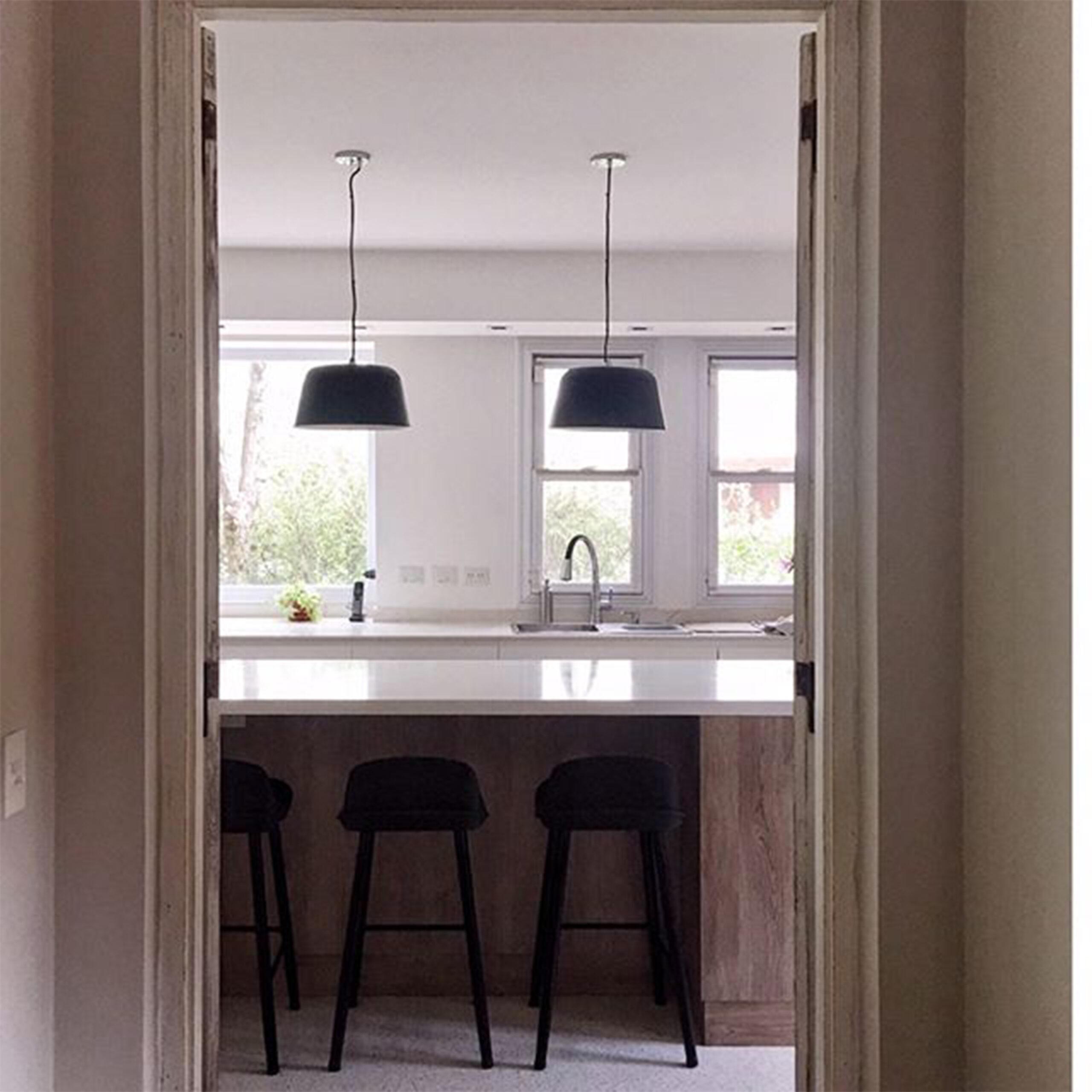 Romina Calzi Arquitectura interiorismo Nordelta La Alameda 6@2x