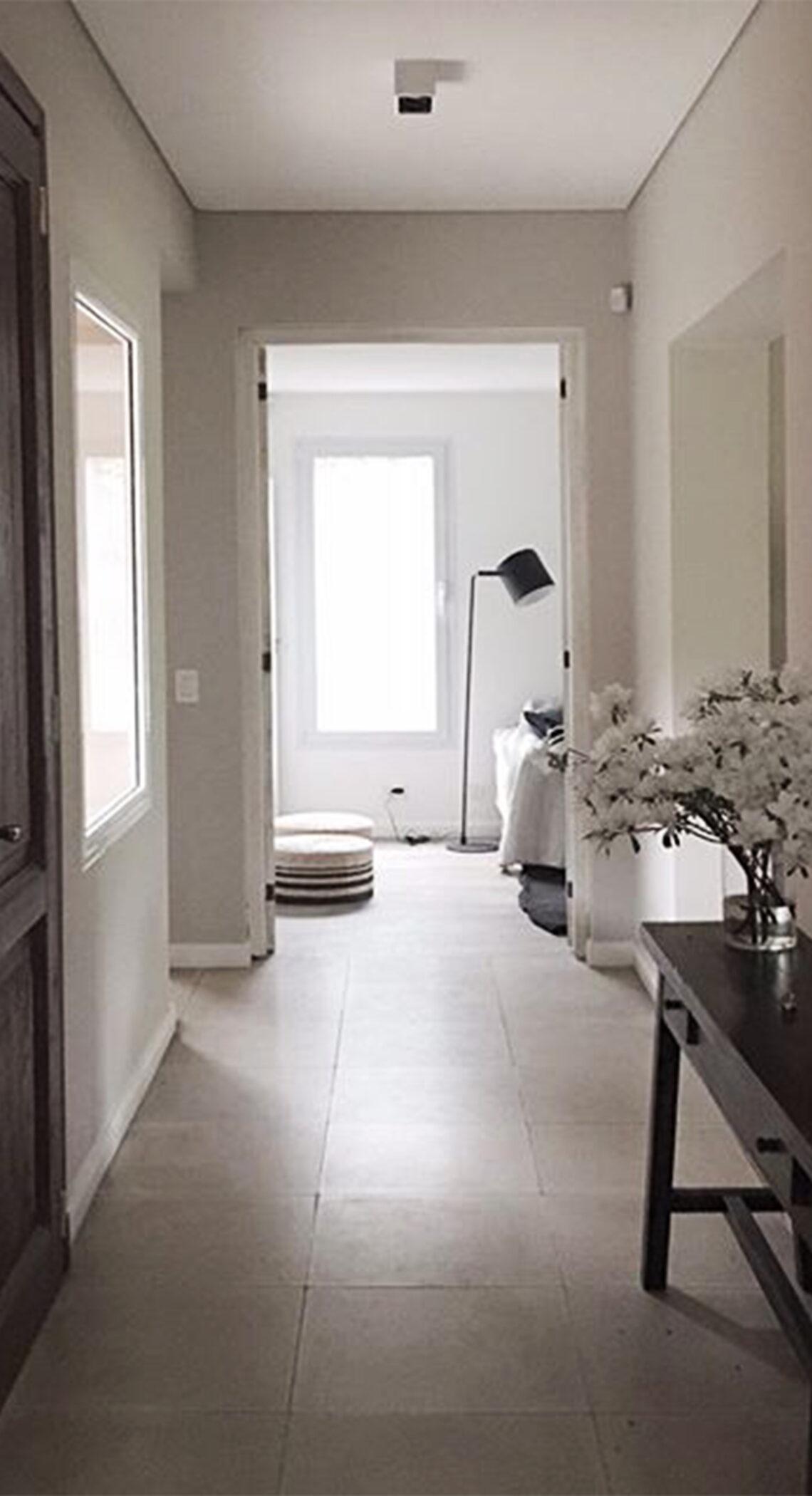 Romina Calzi Arquitectura interiorismo Nordelta La Alameda 7@2x