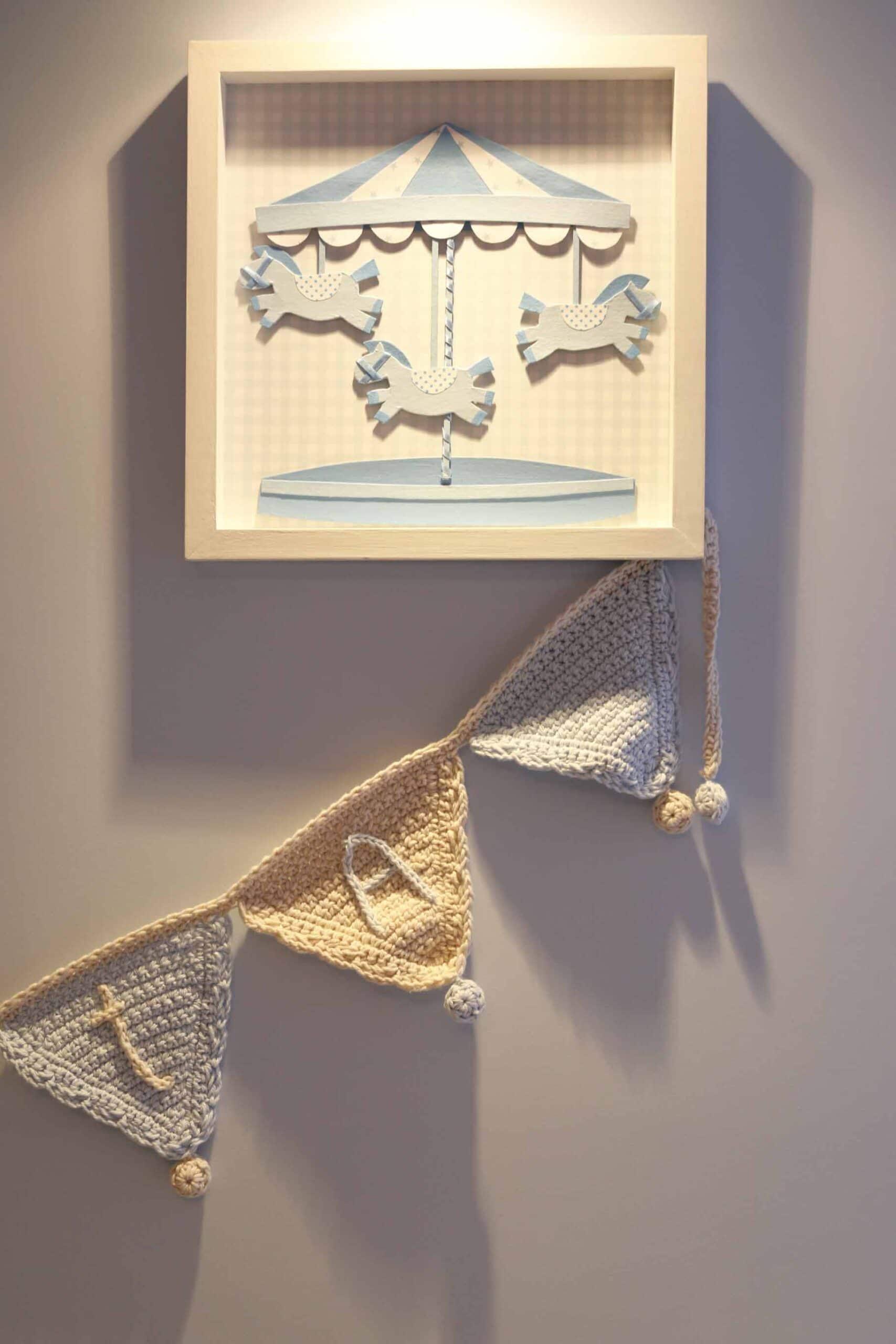 Romina Calzi Arquitectura Interiorismo Las Lomitas 3
