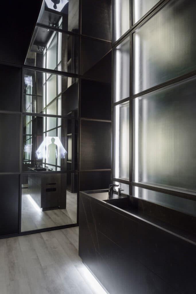Romina Calzi Arquitectura interiorismo Casa foa 14@2x