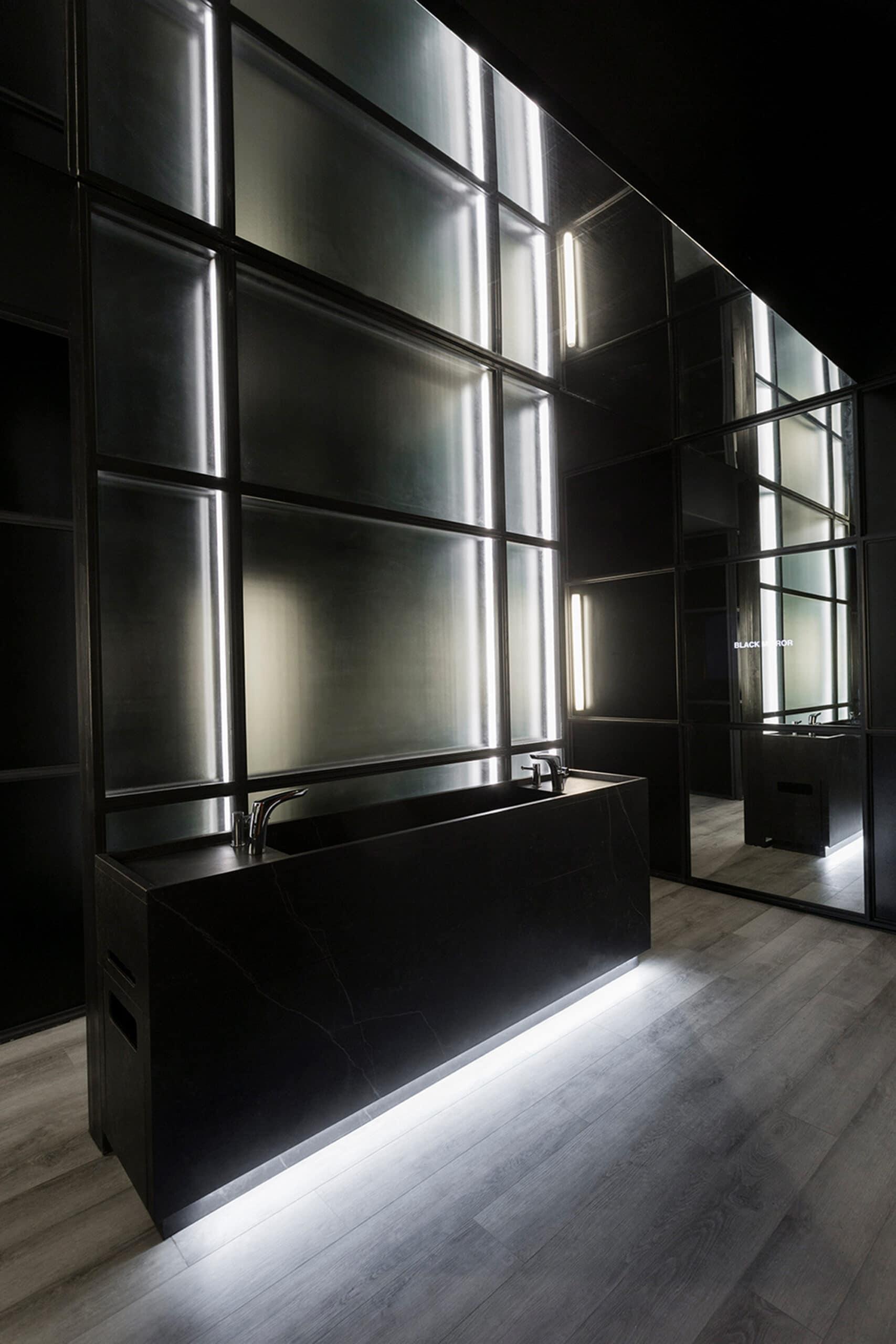 Romina Calzi Arquitectura interiorismo Casa foa 2@2x