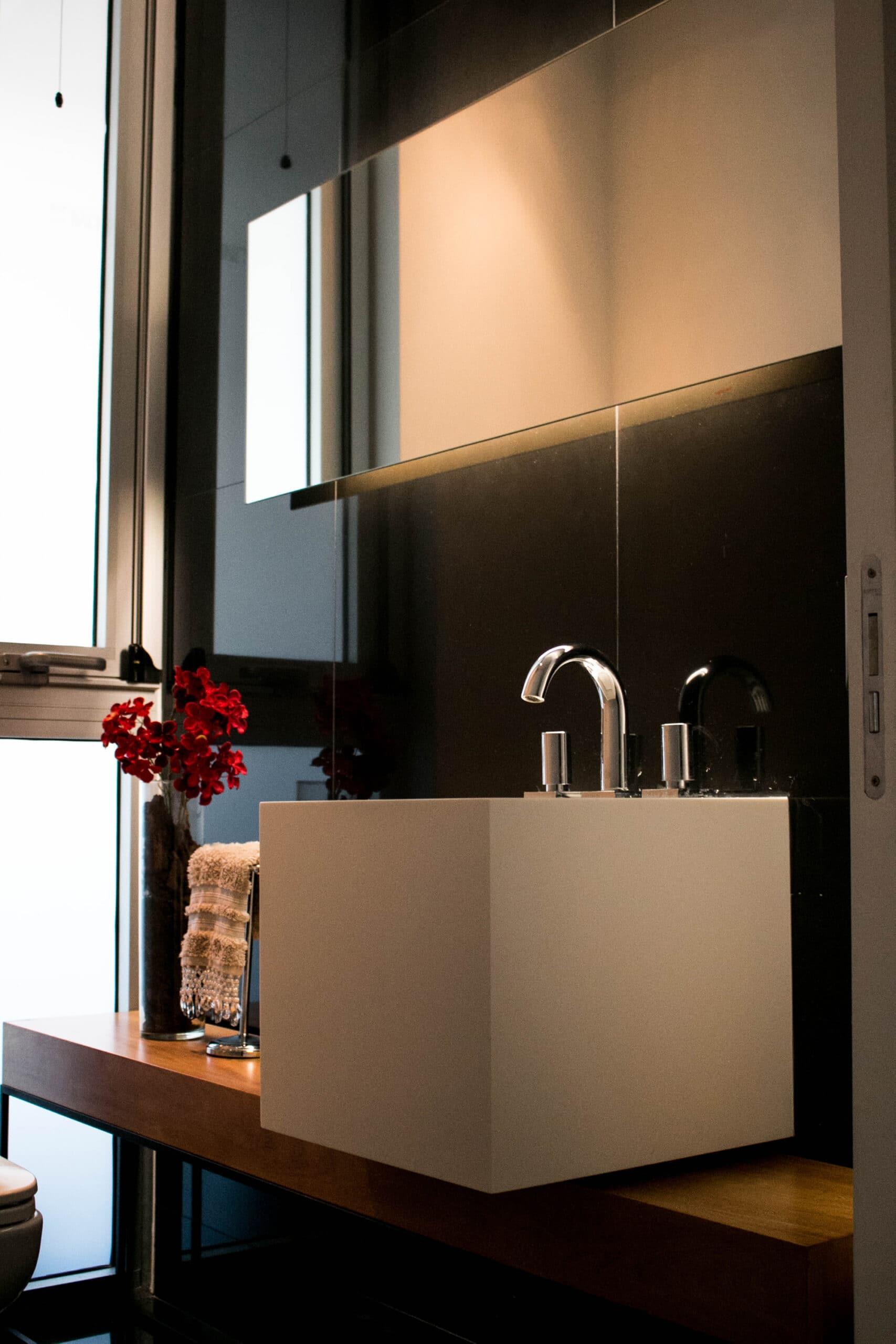 Romina Calzi Arquitectura interiorismo Pedro Moran 3871 14@2x