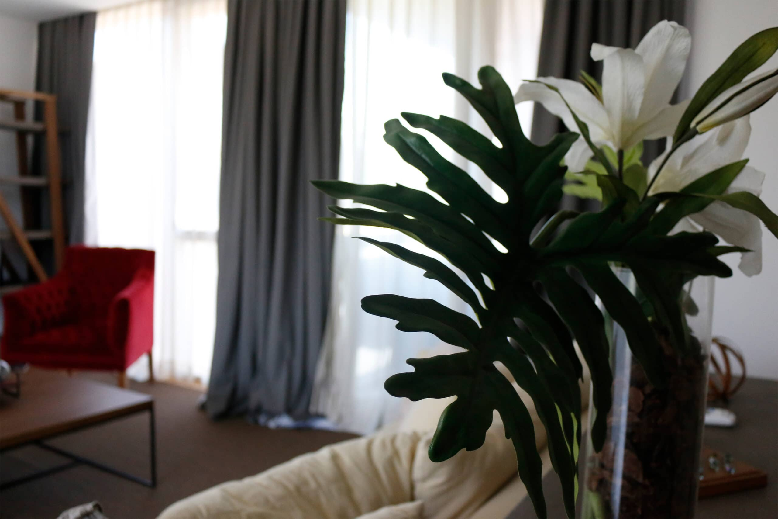 Romina Calzi Arquitectura interiorismo Pedro Moran 3871 1@2x 2